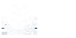 پمپ ksb | پمپ شناور ksb | مرجع فروش پمپ ksb | شرکت کوشش صنعت بهار ksb